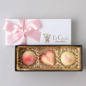 春花(3個入)×2箱セット