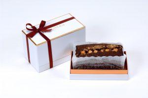 ショコラノワゼット