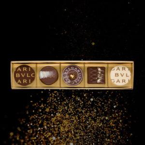 チョコレートジェムズ 5個入